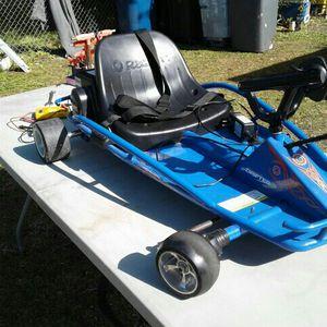 Razor Drifter F I R M Price for Sale in Bradenton, FL