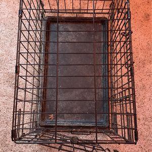 small cage for Sale in Sacramento, CA