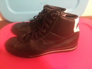 Nike Black Shoes for Sale in Bend, OR