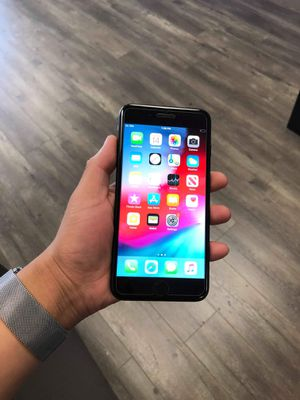 IPHONE XS MAX 256GB UNLOCKED LIBERADOS for Sale in Garland, TX