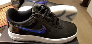 100% Authentic Nike Playstation Air Force One for Sale in Englewood, CO