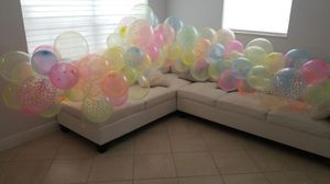 Free Balloon for Sale in Hollywood, FL