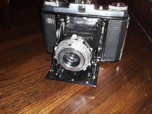 ZEISS IKON German camera for Sale in Emmaus, PA