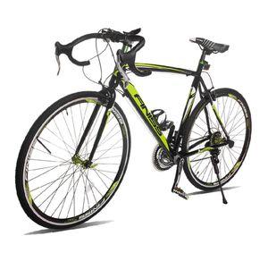 Merax Finiss Road Bike for Sale in McKnight, PA