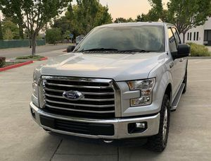 $$REDUCED$$ =PRICE= (1600$$ OBO)=2016 FORD F-150! for Sale in Fort Worth, TX