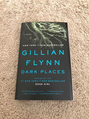 Dark places for Sale in Grayslake, IL