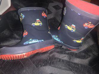 Kids Rain Boots for Sale in Washington,  DC