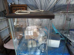 Glass display for Sale in Chula Vista, CA