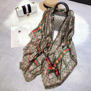 Gucci scarf for Sale in San Jose, CA