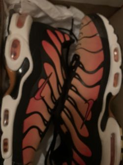Air Max 95s for Sale in Indianapolis,  IN