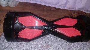 Lamborghini hoverboard for Sale in San Antonio, TX