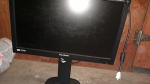 Computer screen monitor for Sale in Clyde Hill, WA
