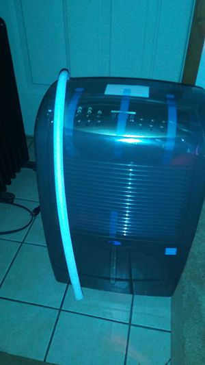Dehumidifier. Make me an offer. Brand new. It was giving to me never used! for Sale in Manassas, VA