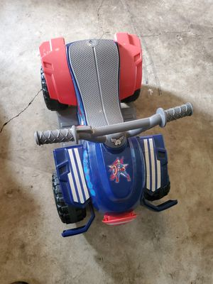 Car electric for Sale in Portland, OR
