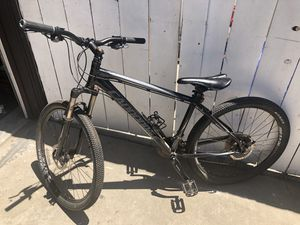 Cannondale Trail 5 for Sale in San Diego, CA