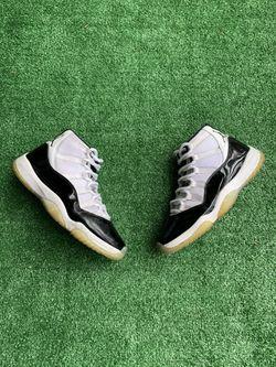Jordan 11 Size 10 for Sale in Atlanta,  GA