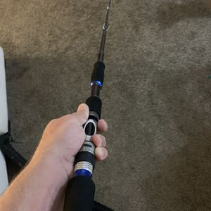 Brand New Spinning Fishing Rod for Sale in Garden Grove, CA