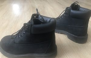 Timberland Boots for Sale in Olney, MD