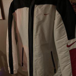 Nike Winter Jacket Coat NWOT for Sale in East Hartford, CT