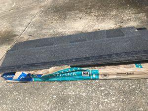 Shingles for Sale in Orlando, FL