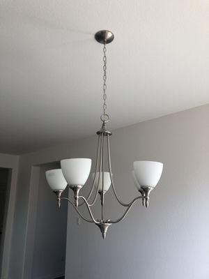 Chandelier Lamp for Sale in Pflugerville, TX