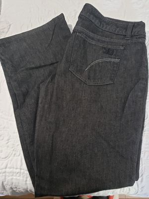 Women's Joe's jeans for Sale in Fresno, CA