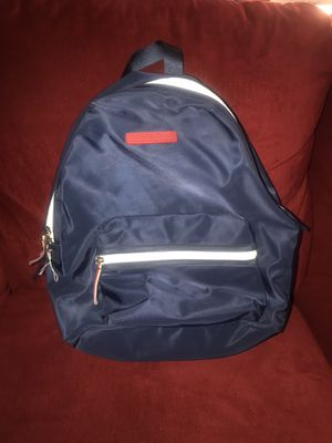 Tommy Hilfiger Backpack for Sale in Bloomington, CA