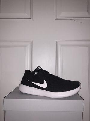 Nike Free Run for Sale in Miami, FL