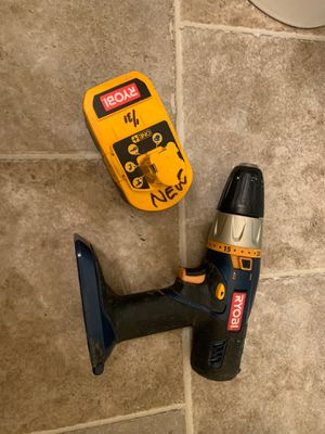 Power drill for Sale in Columbia, SC