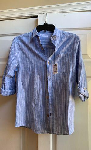 Clothes for Sale in Alexandria, VA