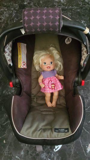 Graco car seat for Sale in Rocklin, CA