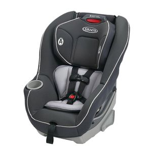 Contender 65 Car Seat for Sale in Garden Grove, CA