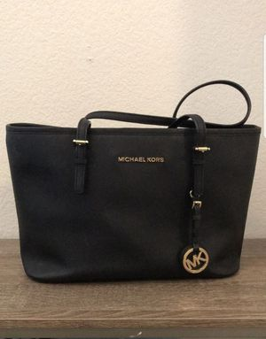 Michael Kors purse for Sale in Thornton, CO