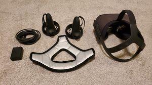 Oculus quest for Sale in Tuscola, TX