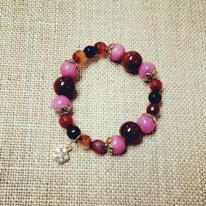 Bracelet for Sale in Hialeah, FL