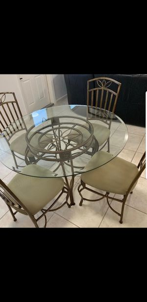 3 Piece Furniture Bundle * Great Condition for Sale in Coral Springs, FL