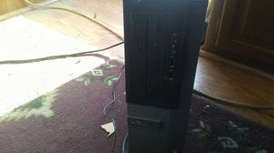 Computer i5 for Sale in Fresno, CA