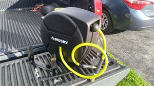 AIR HOSE REEL for Sale in Miami, FL