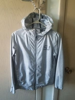 Sean John kids jacket for Sale in Chicago, IL