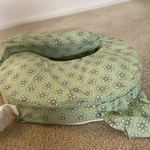 Feeding Pillow for Sale in Schaumburg, IL