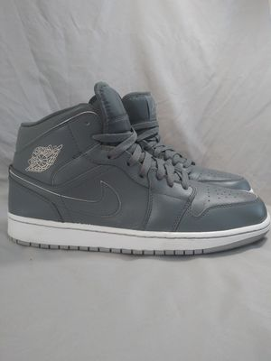 Jordan Air 1 Retro Mid Tops for Sale in Rochester, NY