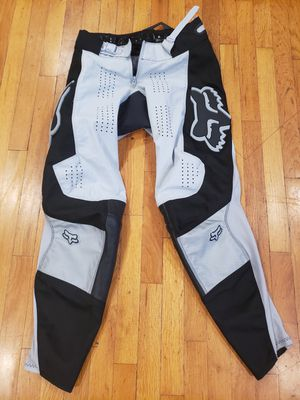 Fox 360 MX pants, size 28 waste for Sale in Orange, CA