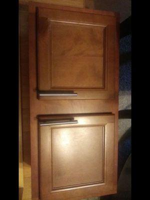 "Kitchen Cabinet 30"" Width, 12 3/4"" Depth, 14"" Height for Sale in Buckley, WA"
