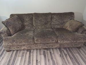Couch set for Sale in Richmond, KY