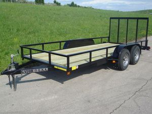 16ftx82inches for Sale in London, OH