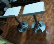 Bar stool for Sale in Miami, FL