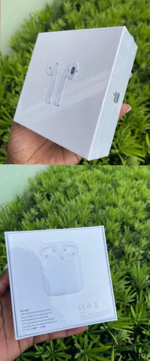 Apple Airpods Gen 2 for Sale in Los Angeles, CA