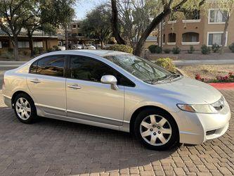 2011 Honda Civic for Sale in Avondale,  AZ