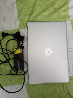 HP Laptop for Sale in Smithville, MO