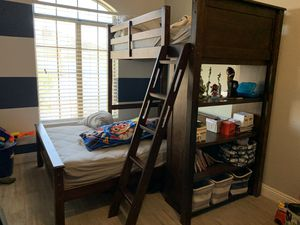 Bunk beds for Sale in Tolleson, AZ